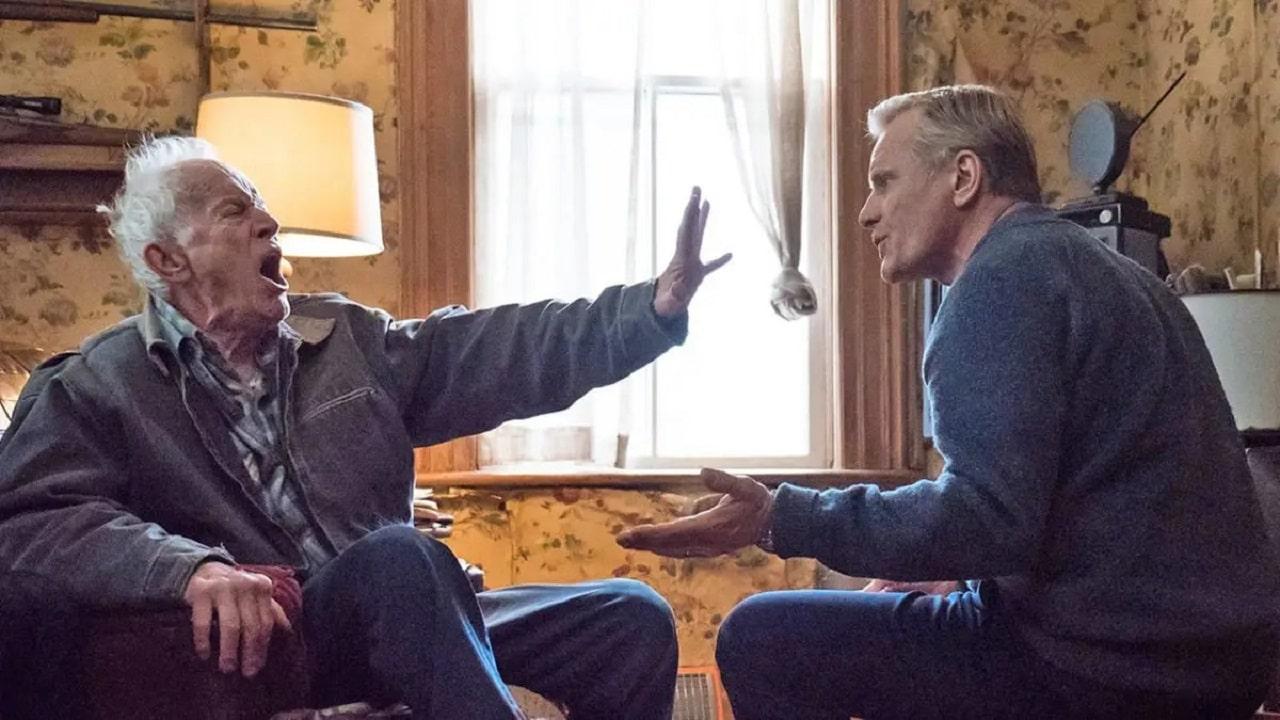 FALLING, scritto e diretto da Viggo Mortensen, arriva al cinema thumbnail