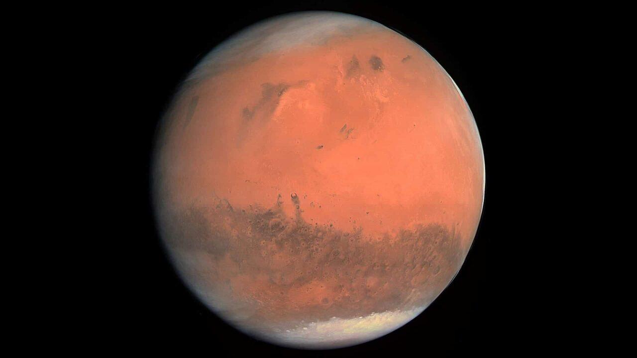 Giochi da tavolo su Marte: un mondo da esplorare thumbnail
