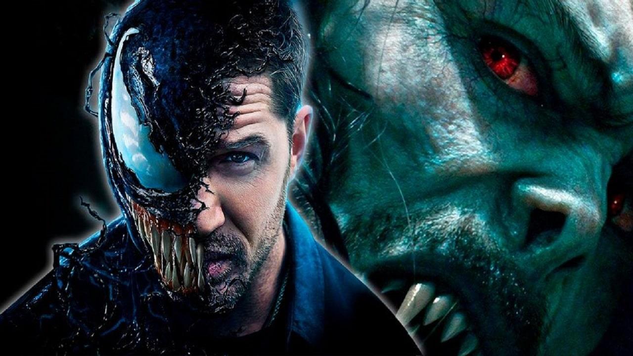 Morbius, ci sarà anche Venom? Lo spoiler del regista thumbnail