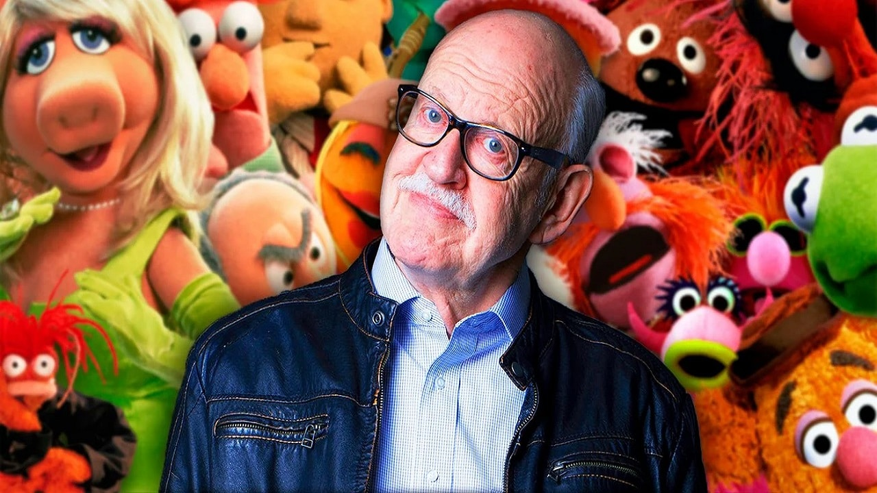 Disney non vuole più che Frank Oz si occupi dei Muppet thumbnail