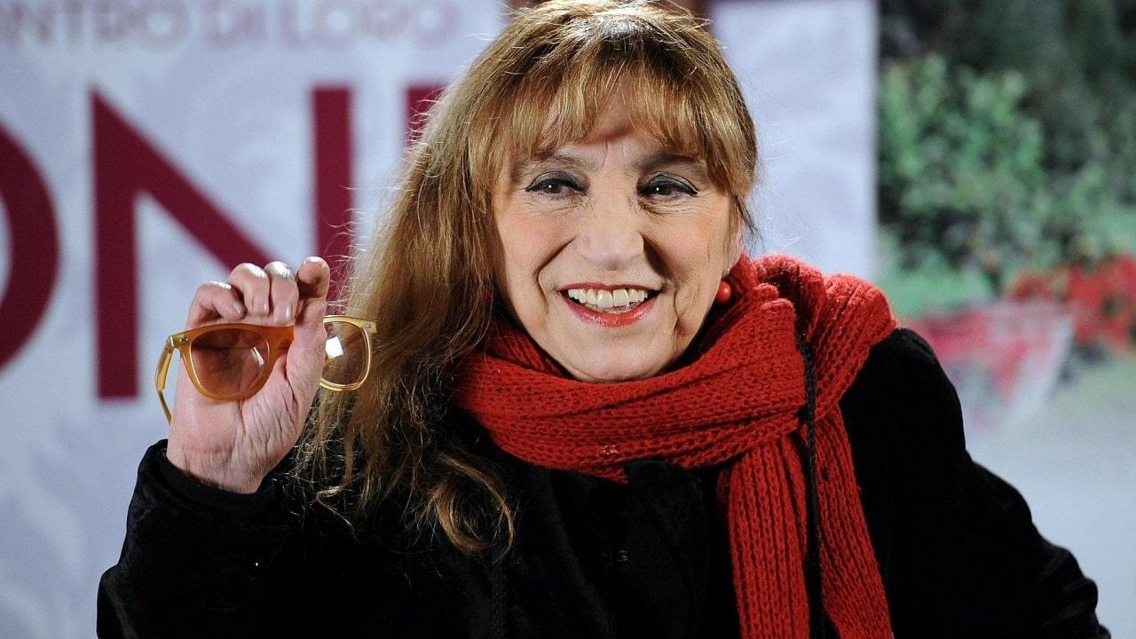È morta l'attrice Piera Degli Esposti thumbnail