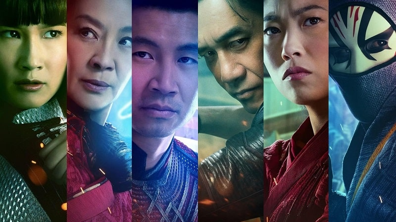 Shang-Chi-characters-posters-all-min