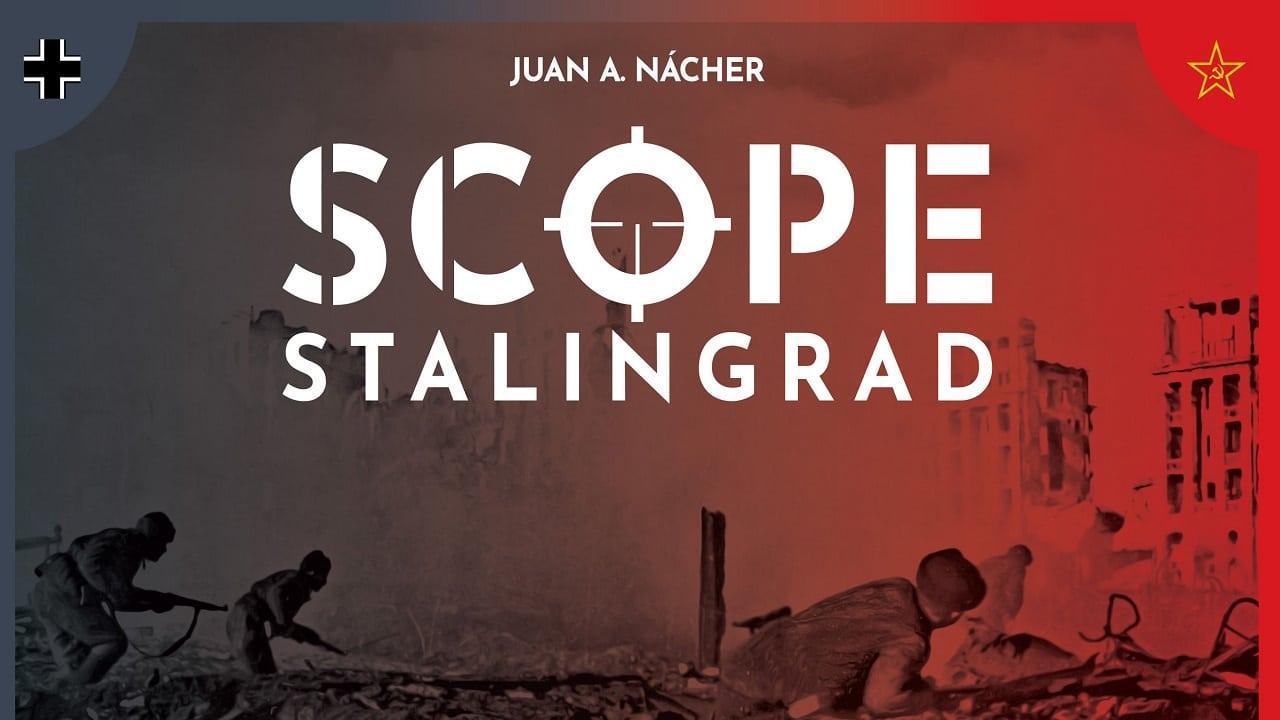 Grande offerta: Scope è su giochistarter a soli 9 euro thumbnail