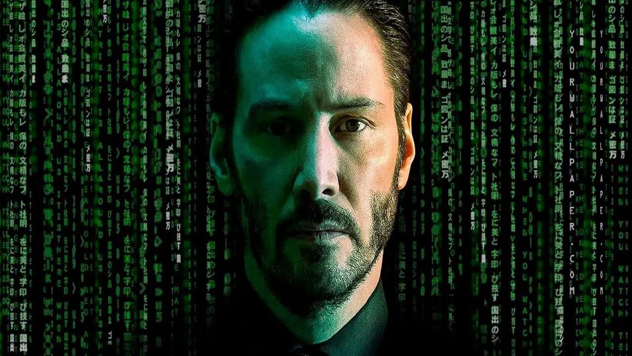 The Matrix 4: svelato il titolo ufficiale (ed ha già un trailer!) thumbnail