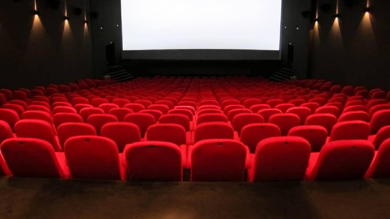 Negli UCI Cinemas continua ESSAI: ecco i prossimi appuntamenti thumbnail