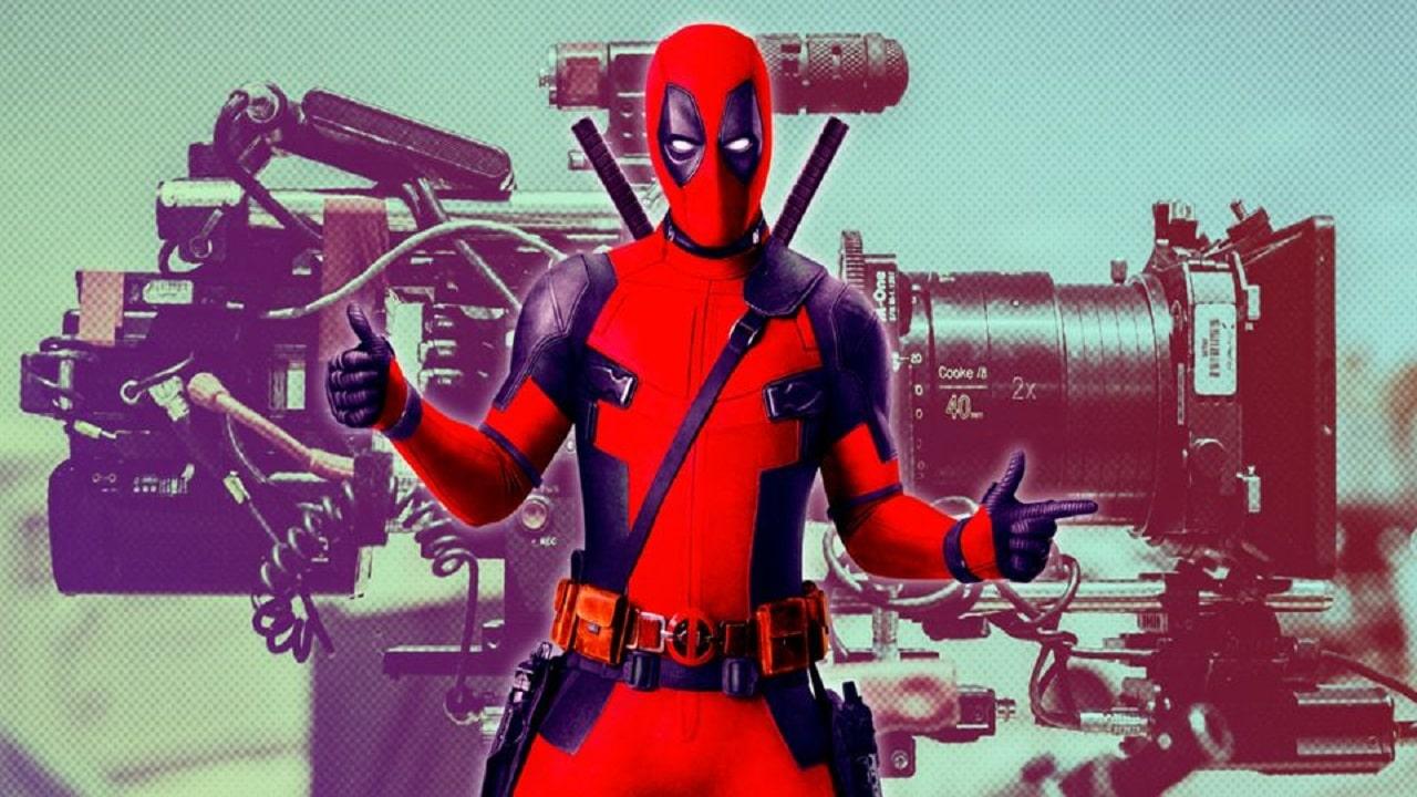 Deadpool 3: Kevin Feige conferma che ci sono piani concreti thumbnail