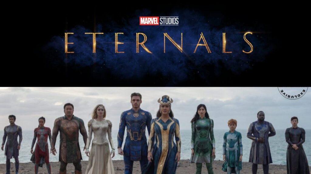 eternals trailer-min