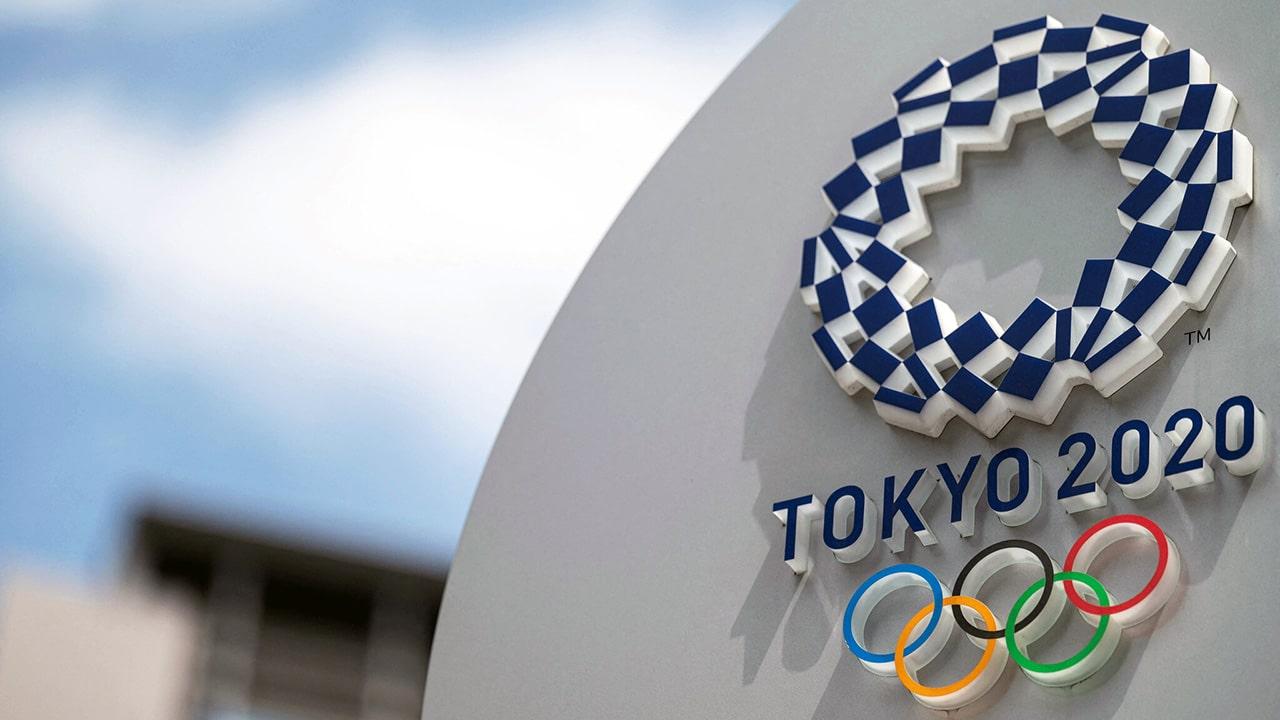 I Giochi Olimpici, la forza di uno spokon immortale thumbnail