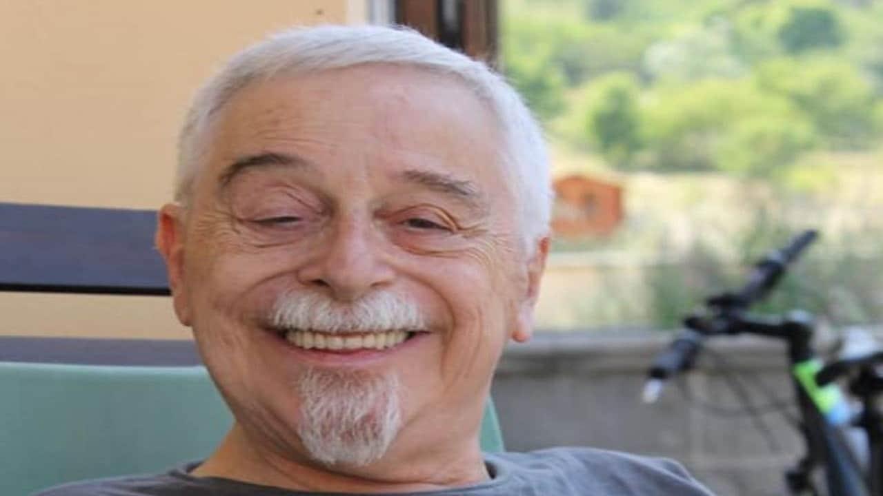 Morto Giorgio Lopez, doppiatore di Danny DeVito e Dustin Hoffman thumbnail