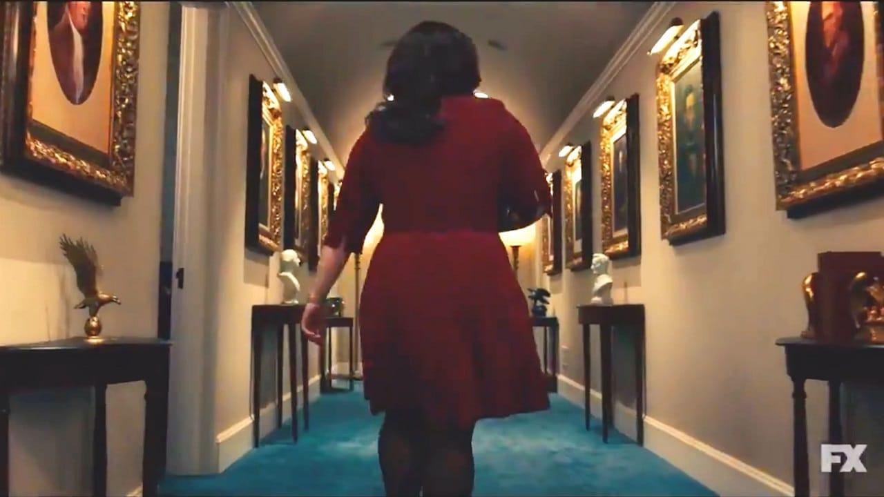 Impeachment: American Crime Story, arriva il primo trailer thumbnail
