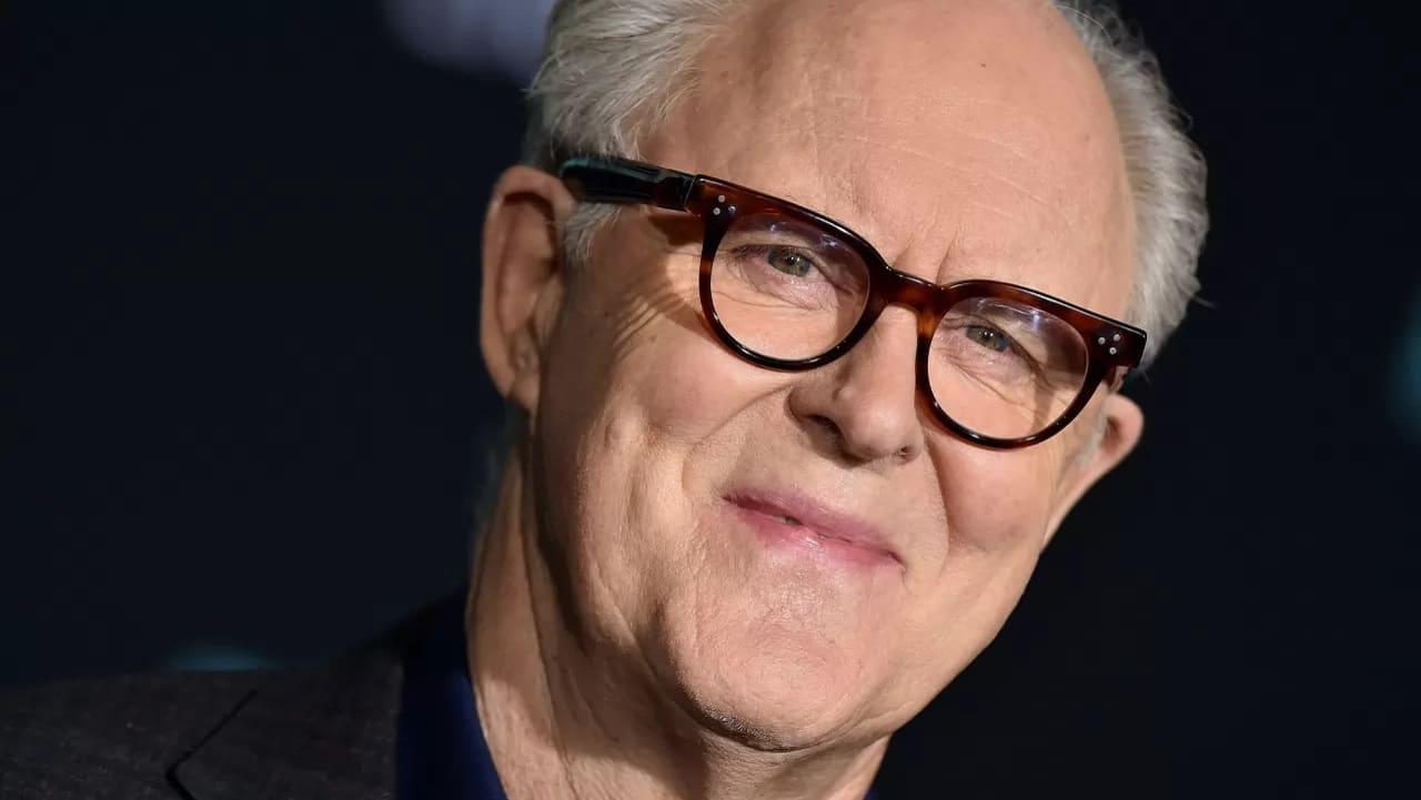 John Lithgow entra nel cast del nuovo film di Martin Scorsese thumbnail