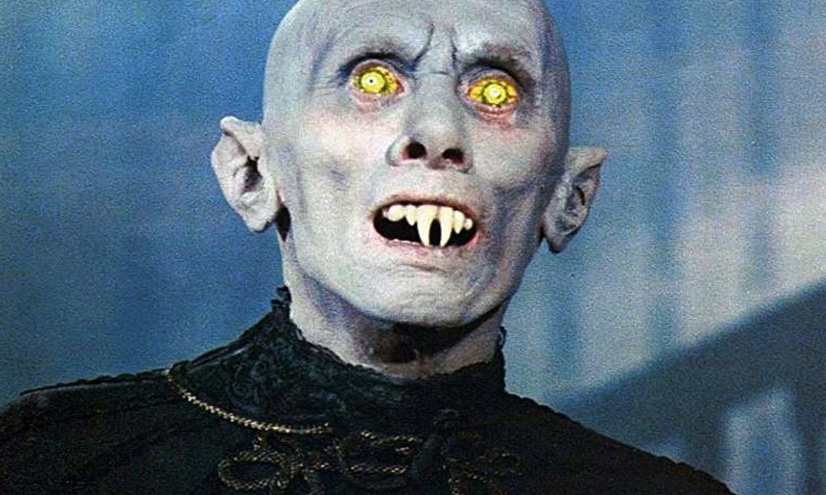 Le Notti di Salem: Lewis Pullman protagonista del remake di New Line thumbnail