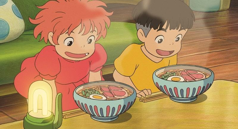 miyazaki cibo la cucina incantata-min