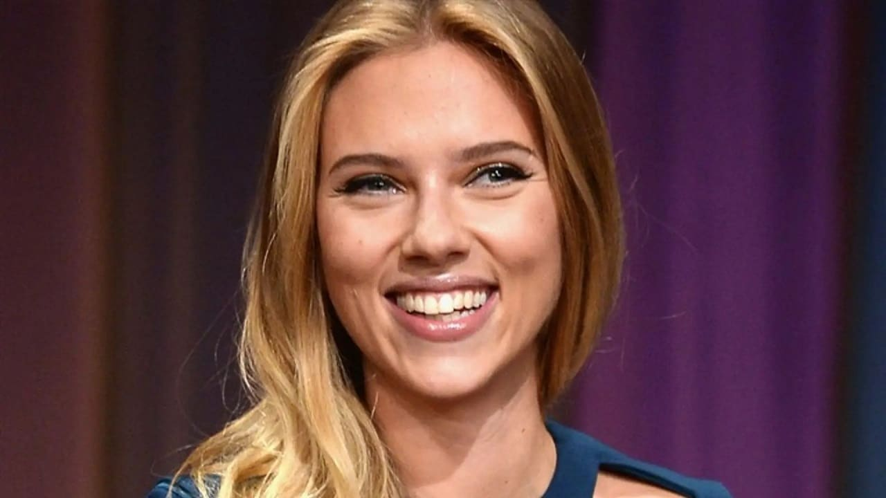 Scarlett Johansson nel cast del nuovo film di Wes Anderson thumbnail