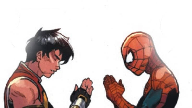 shang-chi chi è con spider-man-min