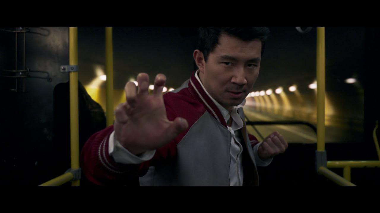 Chi è Shang-Chi? Tutto sul nuovo eroe del MCU thumbnail