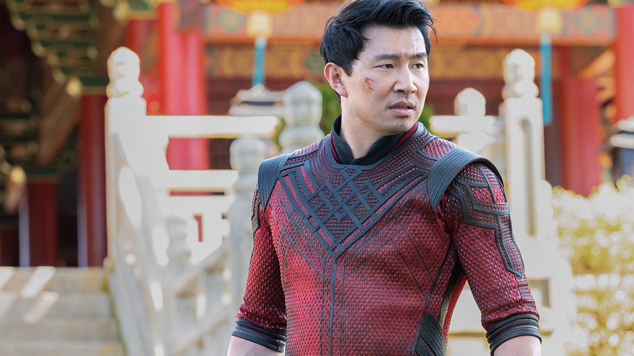 Shang-Chi e la Leggenda dei Dieci Anelli: la nuova via | Recensione thumbnail