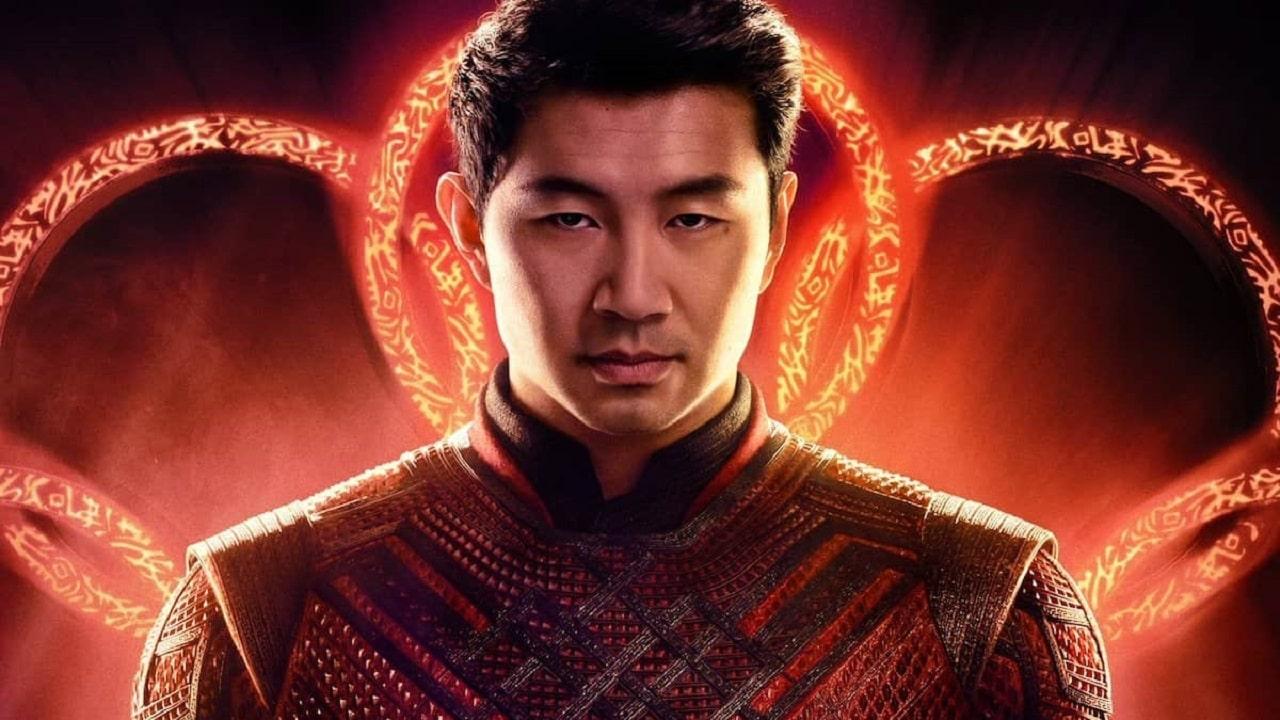 Marvel Studios: Legends, un episodio sarà dedicato a Shang-Chi thumbnail