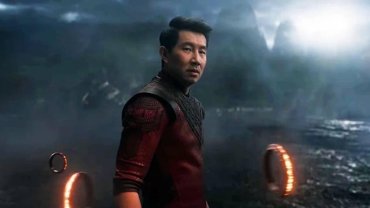 Shang-Chi: prime reazioni della critica online dopo la premiere thumbnail