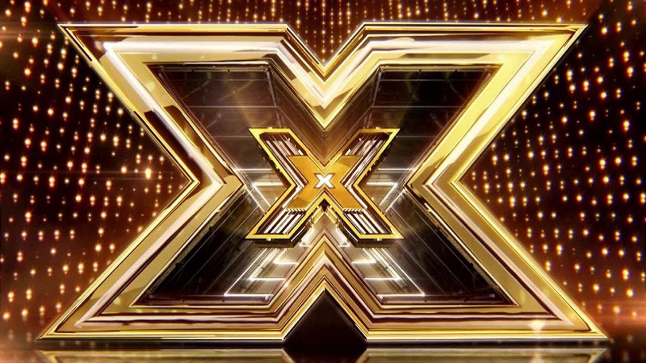 The X Factor cancellato nella TV inglese dopo 17 stagioni thumbnail