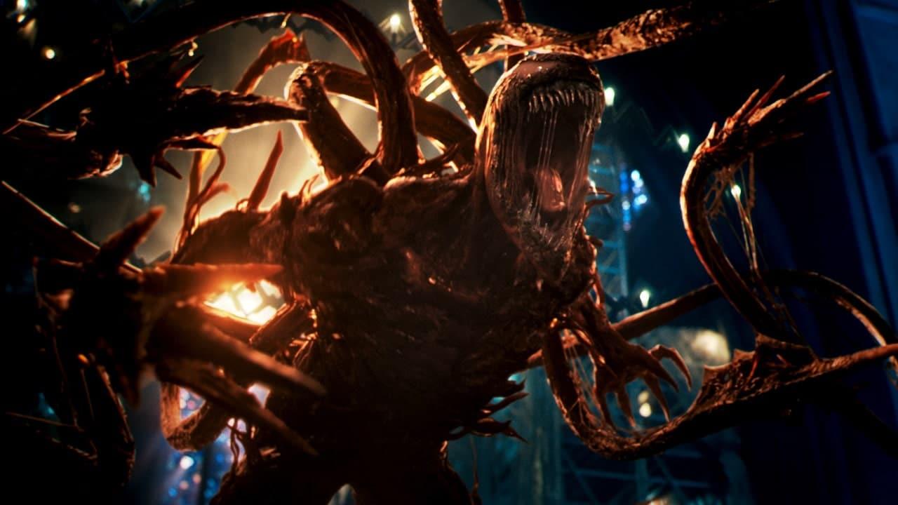 Ecco il nuovo trailer di Venom: La furia di Carnage thumbnail
