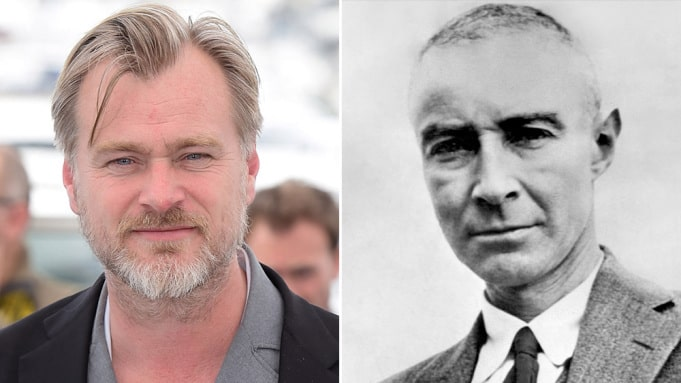 Christopher-Nolan-J.-Robert-Oppenheimer-min
