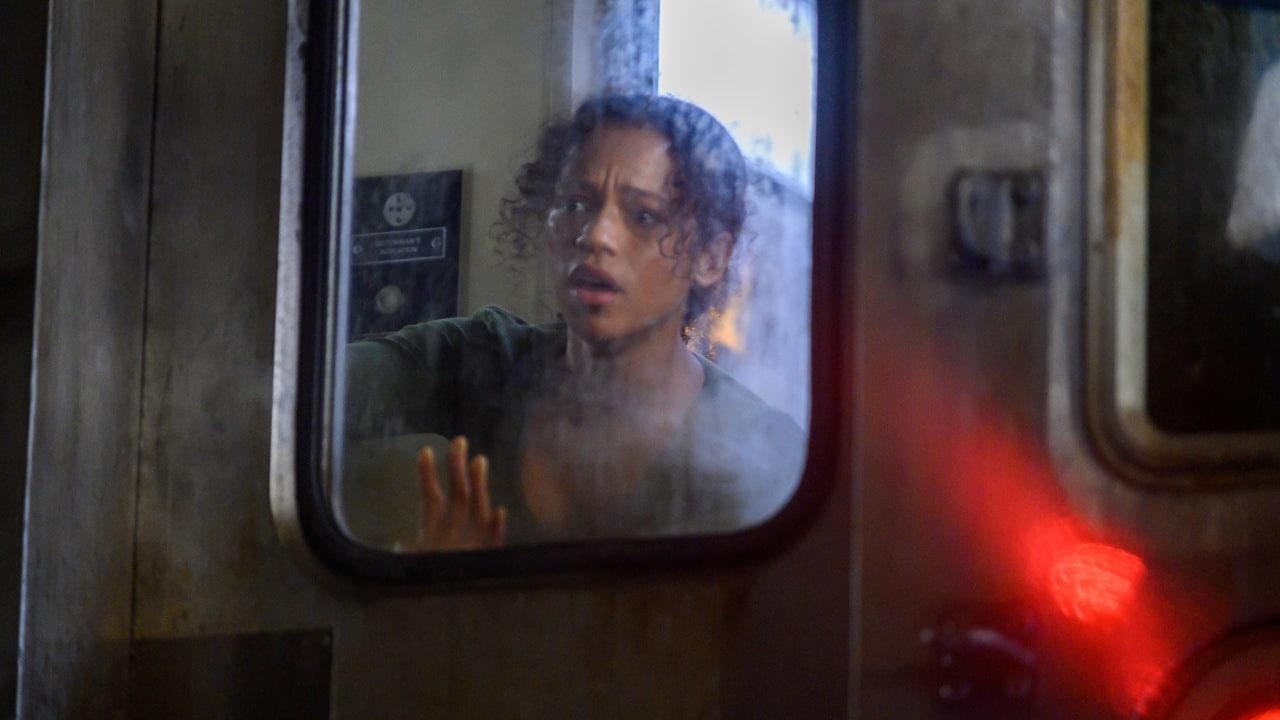 Escape Room 2 - Gioco Mortale è in arrivo nei cinema thumbnail