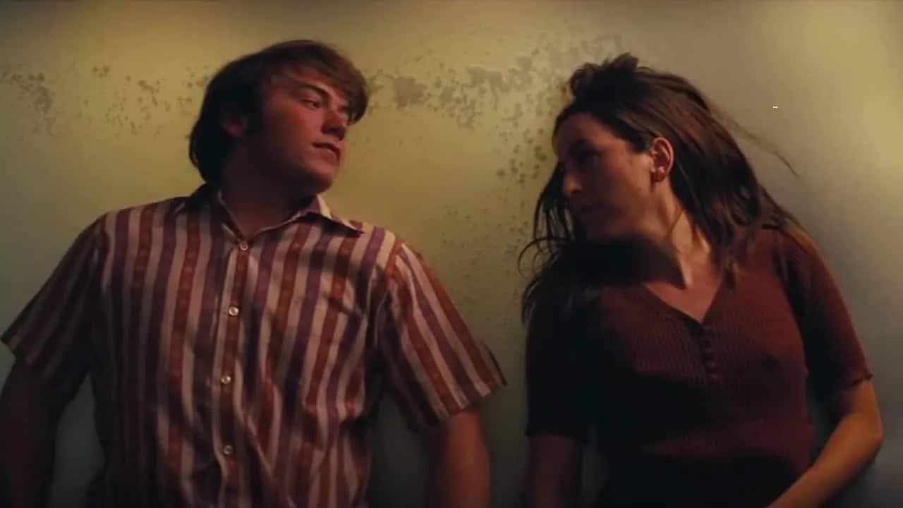 Licorice Pizza, primo trailer per il nuovo film di Paul Thomas Anderson thumbnail