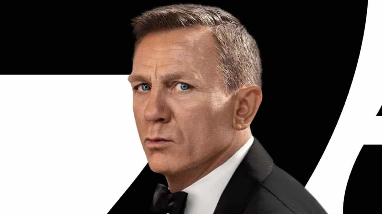 The Official James Bond Podcast, in arrivo tante nuove interviste e approfondimenti thumbnail