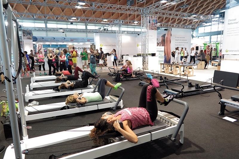 RiminiWellness 2021 pilates-min