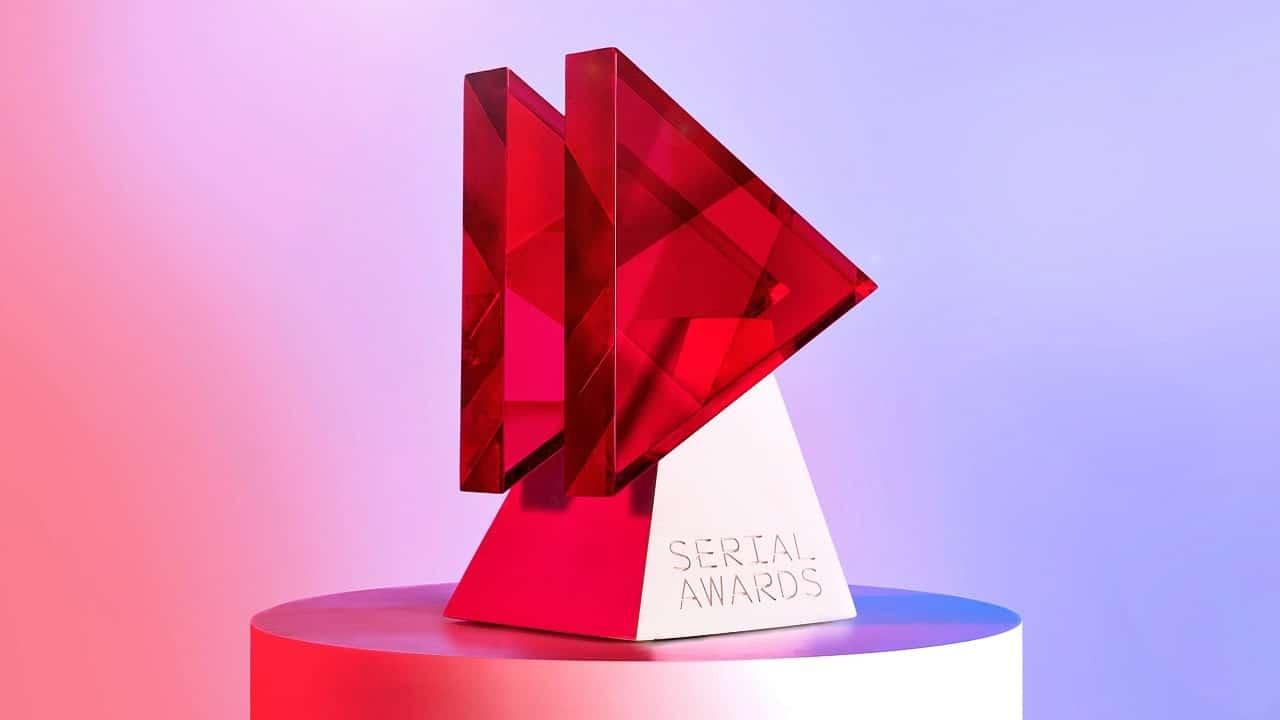 Annunciati i vincitori dei Serial Awards al FeST 2021 thumbnail