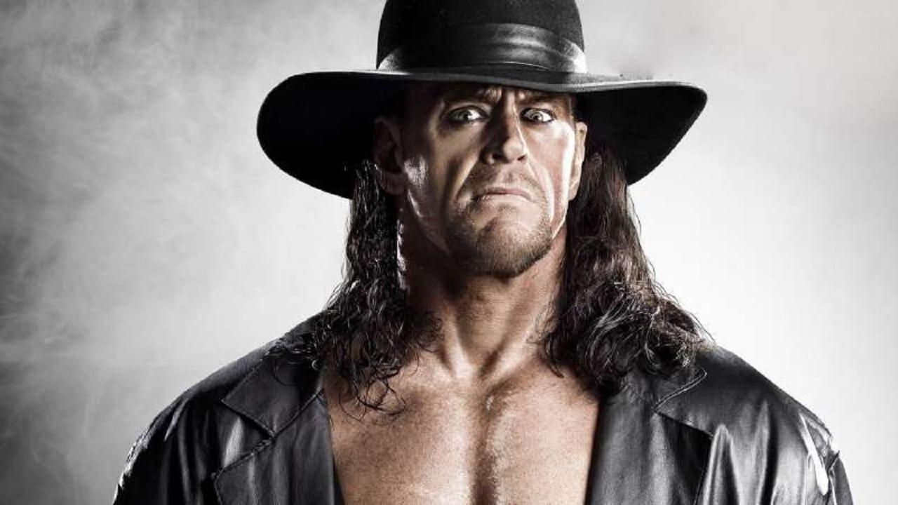 The Undertaker al centro del nuovo film interattivo di Netflix thumbnail