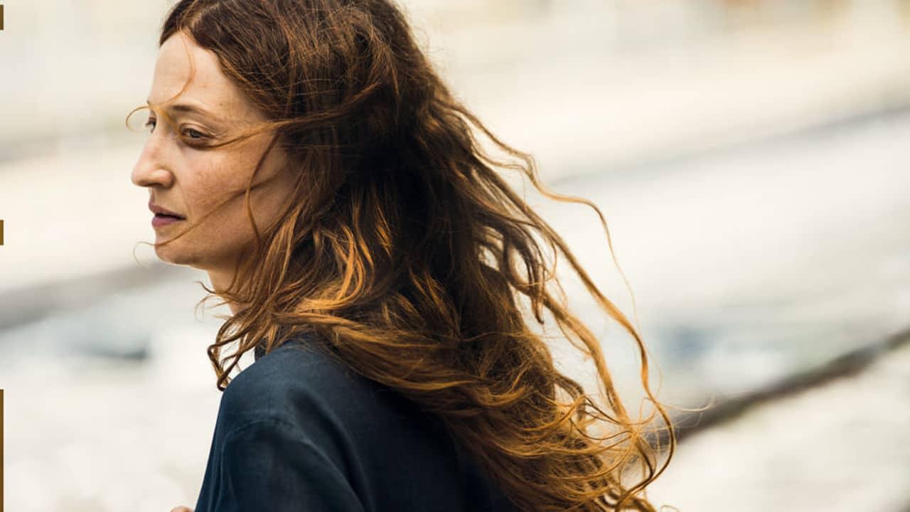 Tre Piani di Nanni Moretti, online il trailer del film e la data di uscita thumbnail