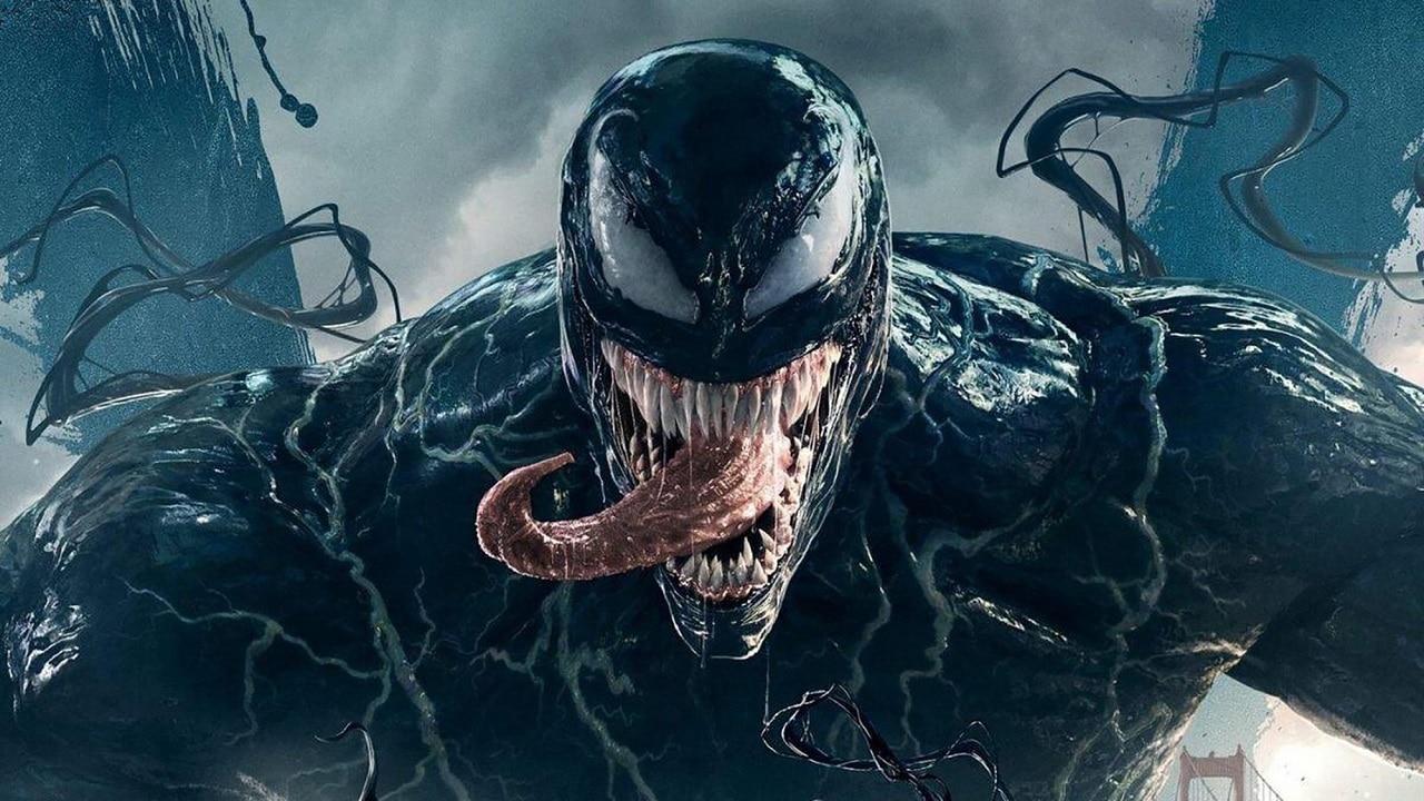 Venom: La Furia di Carnage non sarà vietato ai minori thumbnail
