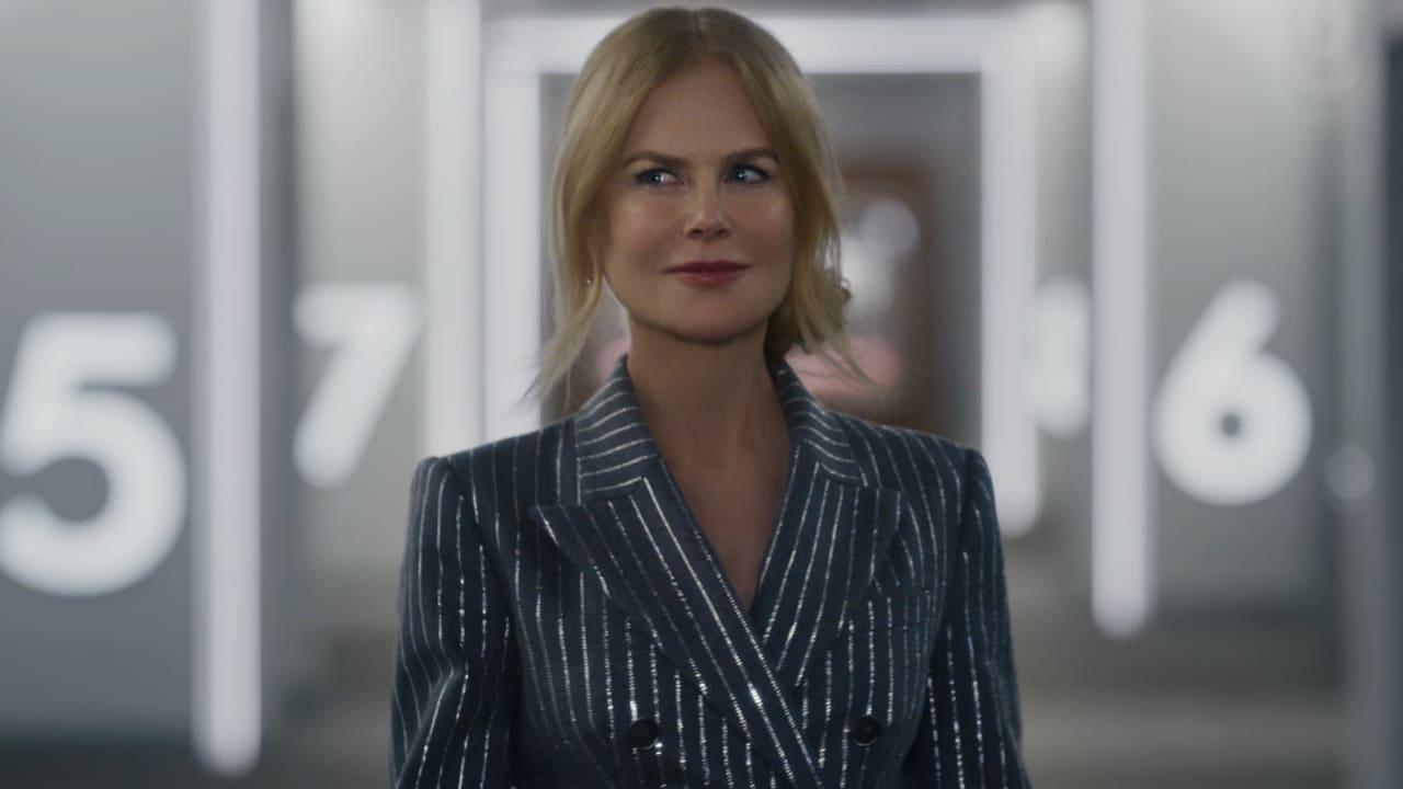 We Make Movies Better: la campagna UCI Cinemas con Nicole Kidman thumbnail