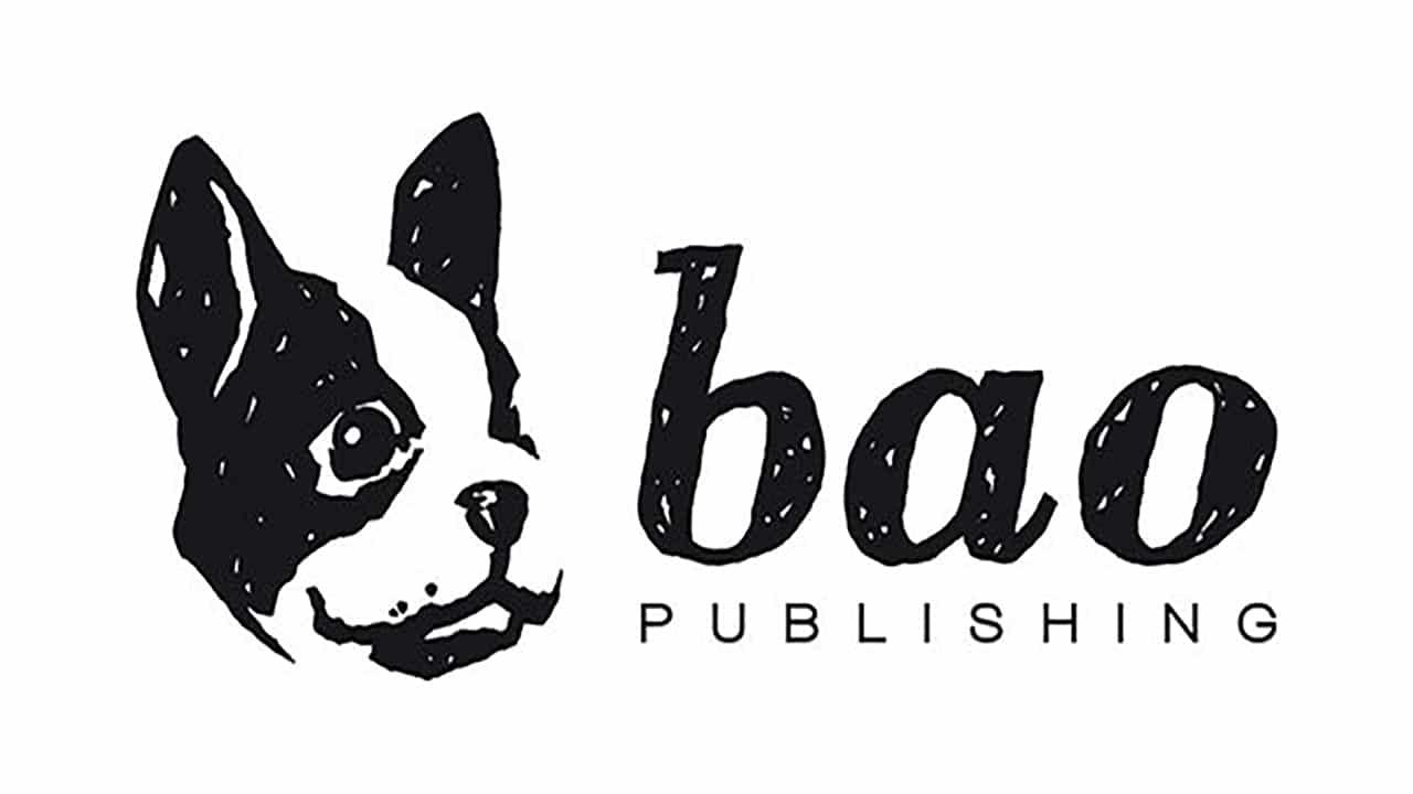 BAO Publishing annuncia il fumetto di Roberto Saviano thumbnail
