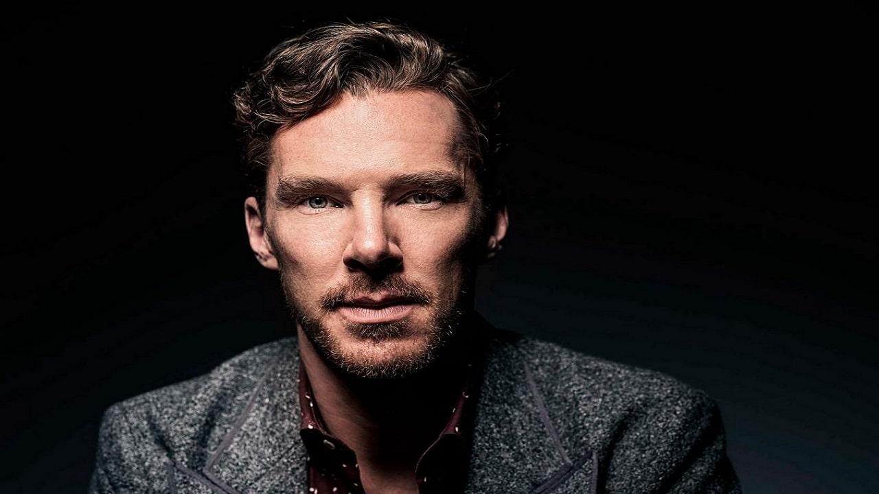 Benedict Cumberbatch dice la sua sulla causa Johansson/Disney thumbnail