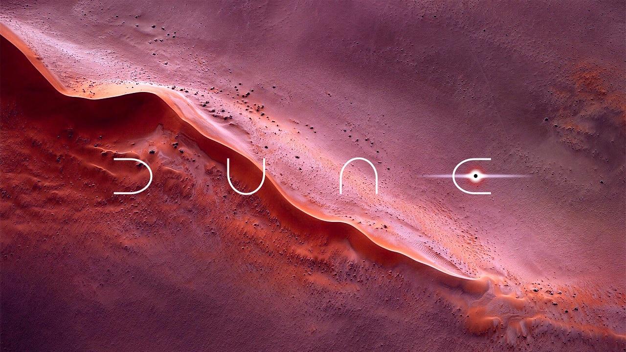 L'universo letterario di Dune thumbnail