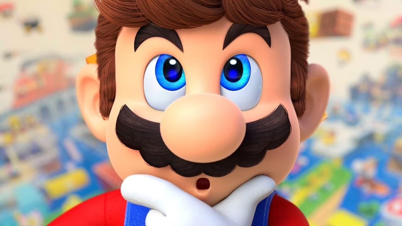 Chris Pratt, Jack Black e Anya Taylor-Joy saranno i doppiatori del film di Super Mario thumbnail
