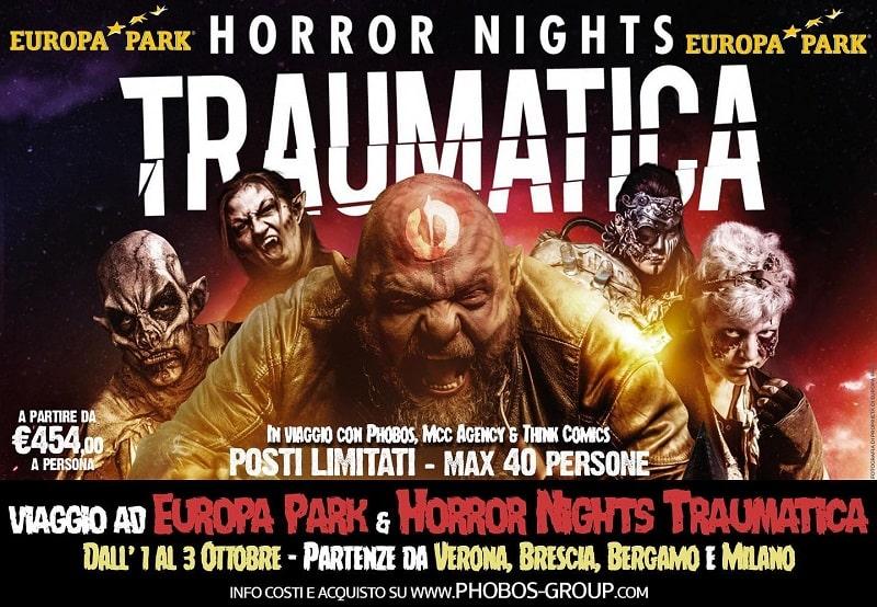 horror nights traumatica europa park phobos travel-min