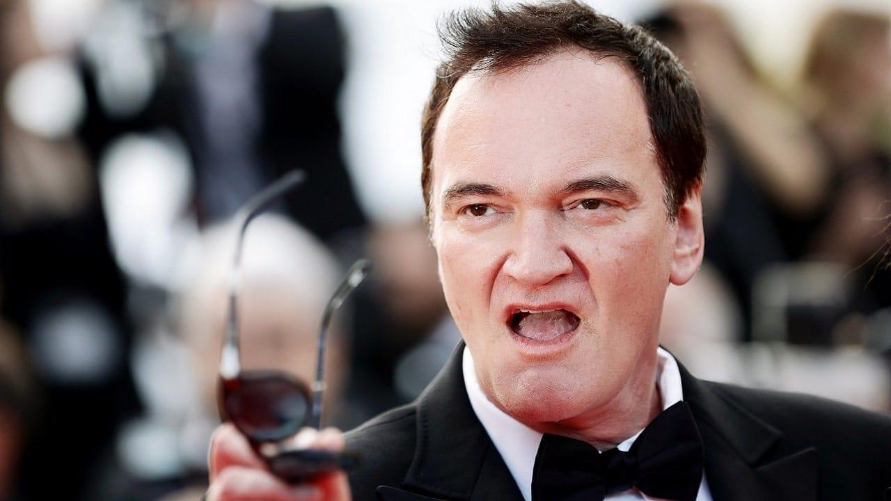 House of Stars: il meglio di Tarantino su Paramount Network thumbnail