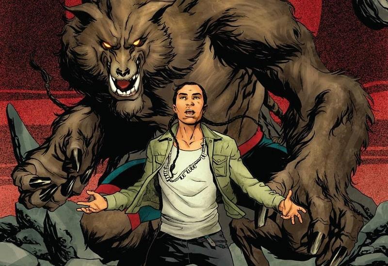 jack gomez werewolf by night anthony ramos-min