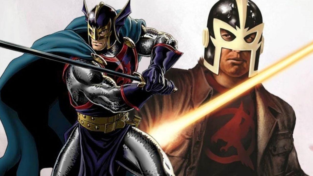 Quale sarà il futuro del Cavaliere Nero? Parla Kit Harington thumbnail