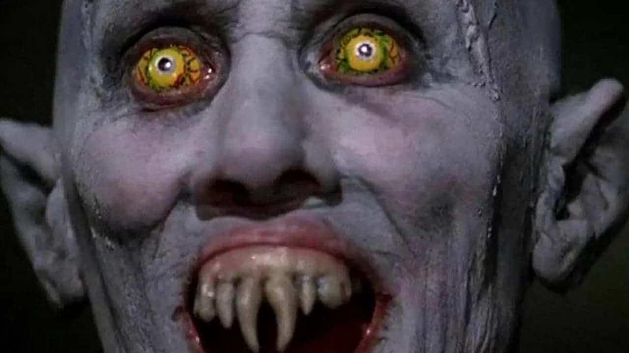 Le Notti di Salem, il cast si arricchisce di nuovi volti thumbnail