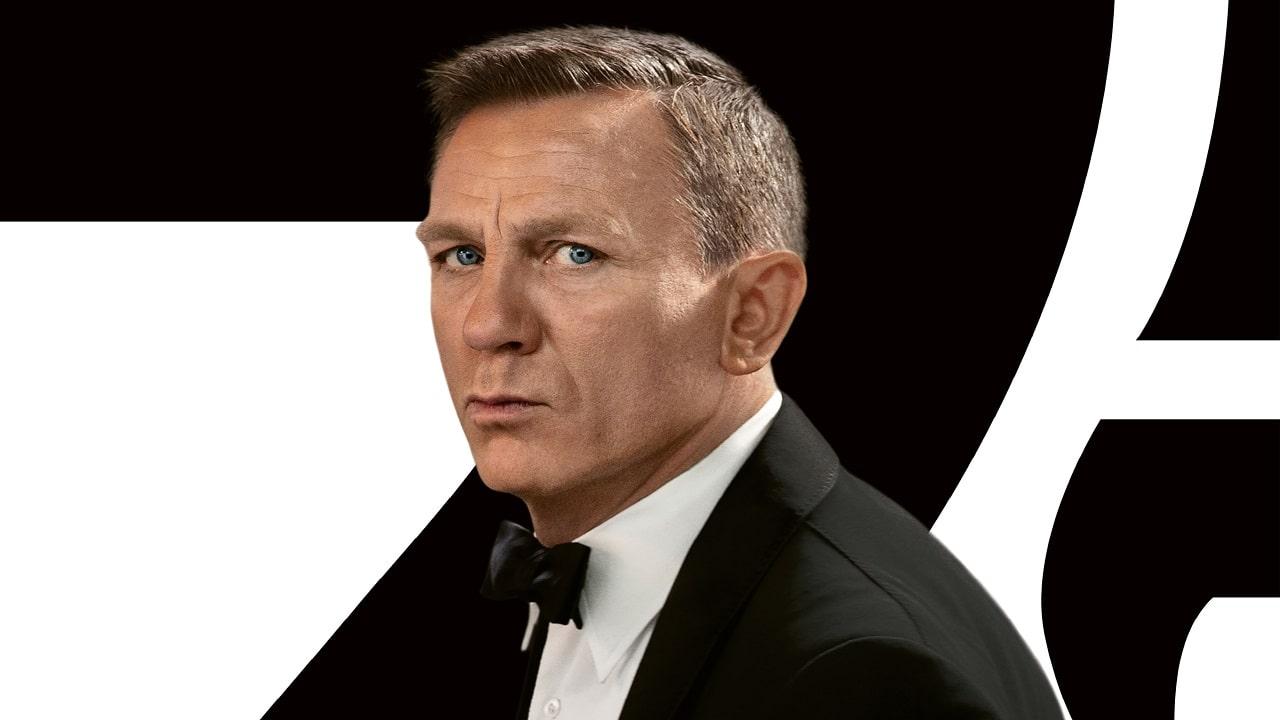 No Time To Die, aprono le prevendite del nuovo film di 007 thumbnail