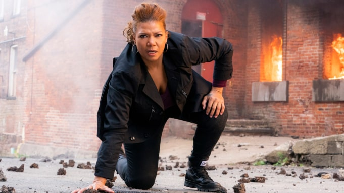 queen latifah the equalizer western sky-min