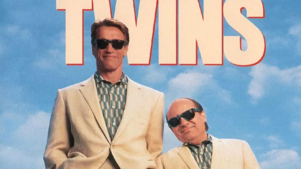 I gemelli avrà un sequel, arriva il terzo fratello thumbnail
