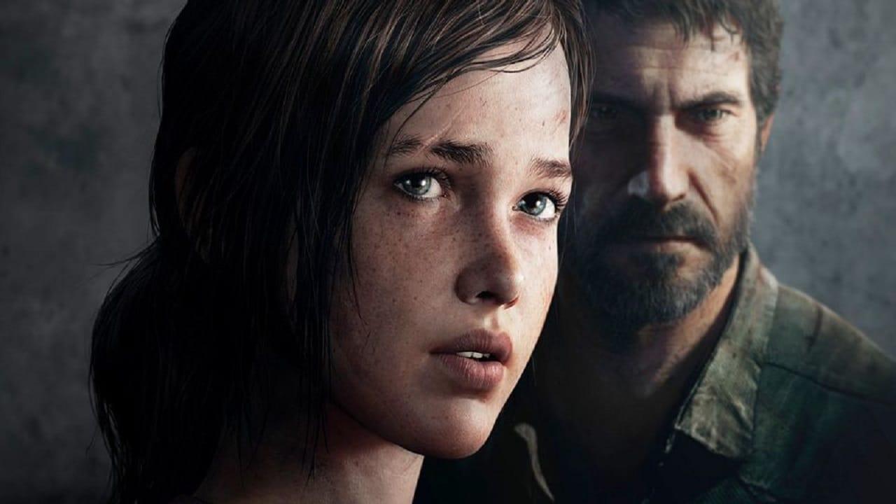 The Last of Us: sono terminate le riprese dell'episodio  pilota thumbnail