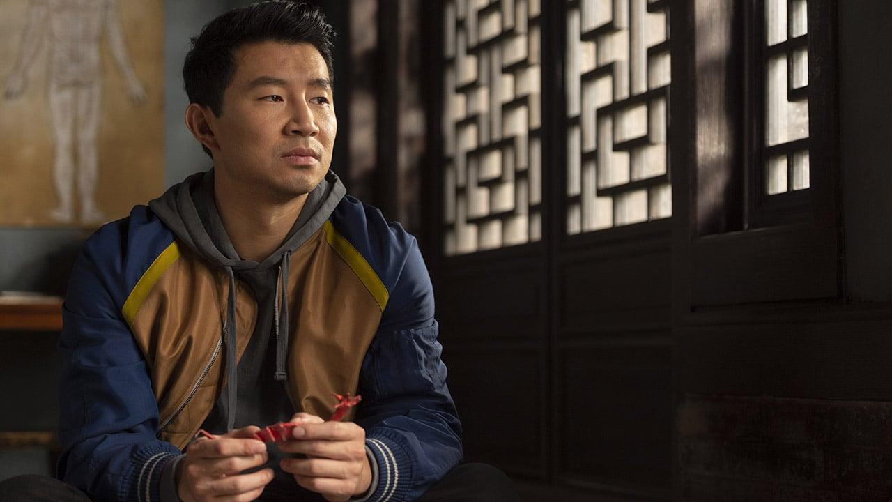 Shang-Chi: cosa significano le scene post-credits? thumbnail