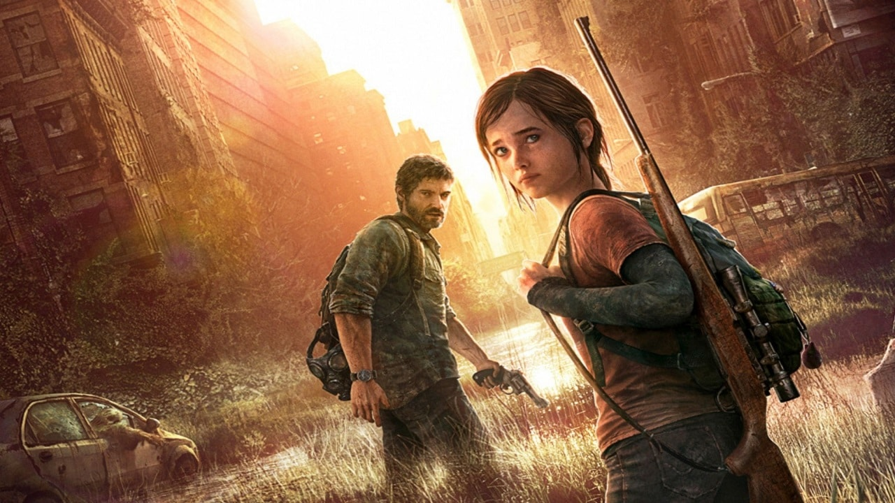 The Last of Us: Ellie e Joel nella prima immagine dello show HBO thumbnail